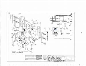 Garage Door Sensors Wiring Diagram from tse4.mm.bing.net