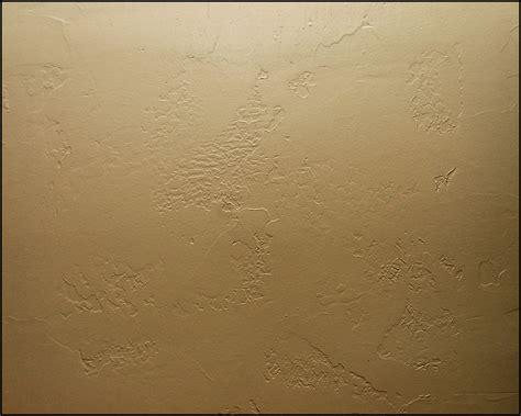 what type of brush for this texture drywall plaster 2016