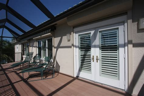 motorized rolling hurricane shutters high velocity category