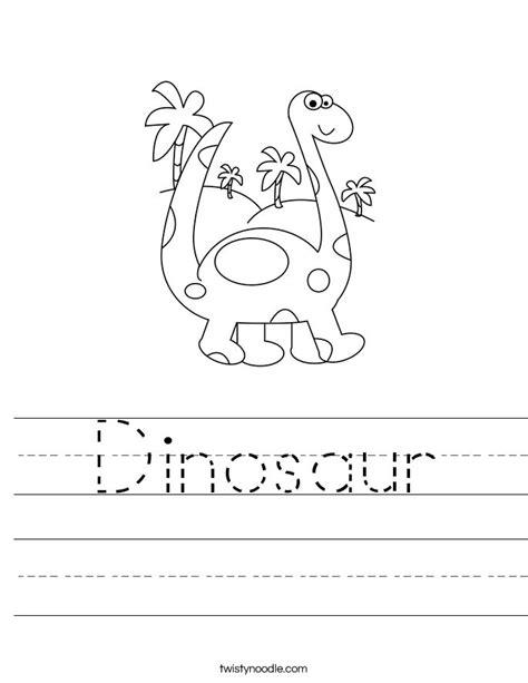 dinosaur worksheets preschool the 25 best dinosaur worksheets ideas on 602