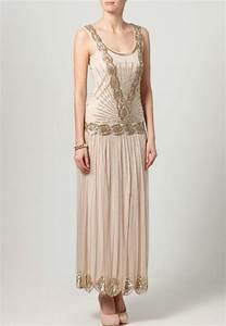 20er Jahre Kleidung Frauen : lange kleider 20er jahre dein neuer kleiderfotoblog ~ Frokenaadalensverden.com Haus und Dekorationen