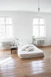 Best 25+ White lights bedroom ideas on Pinterest Bedroom