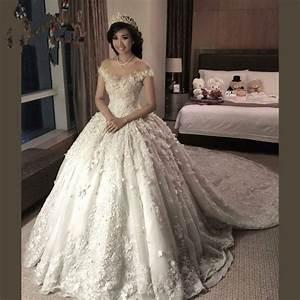 2017 liban dentelle robes de mariee turquie avec chapelle With wedding dresses for sale near me