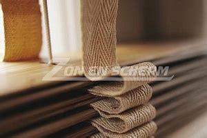houten jaloezieen gouda houten jaloezie 235 n