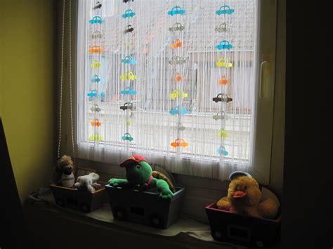 rideau chambre bebe davaus rideau chambre bebe garcon avec des idées