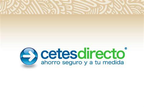 CETES | Banco del Bienestar, Sociedad Nacional de Crédito ...