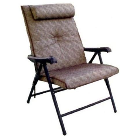 Folding Patio Chairs by Folding Patio Chairs Go Search For Tips Tricks