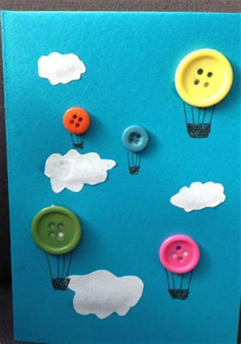 Best 25 Transportation Unit Ideas On Pinterest Transportation Theme