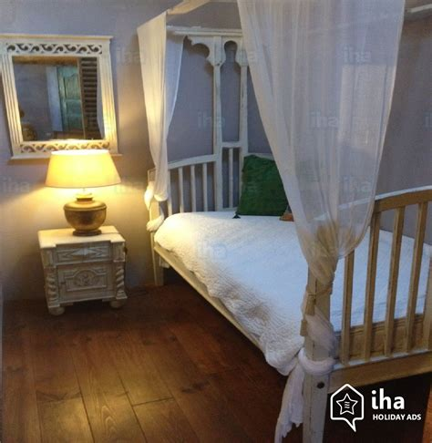 chambres d hotes medoc b b gastenkamers in le taillan médoc iha 50731