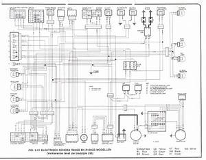 4cb1221 Bmw 1150 Gs Wiring Diagram