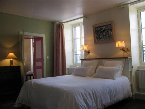 decorer une chambre comment decorer une chambre d 39 hotes