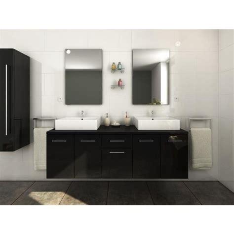 cuisine discount lyon meuble salle de bain bambou pas cher couleur cuisine gris