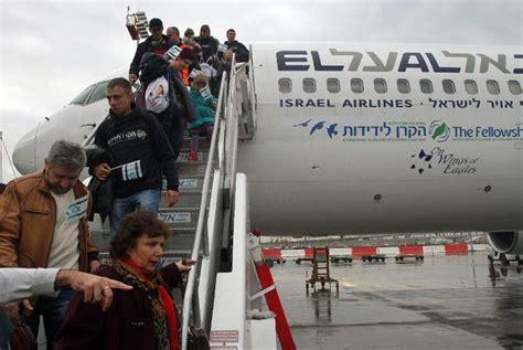 Deux Citoyens Cubains Qui Ont Immigré En Israël Voient Leur Nationalité Révoquée - I24news