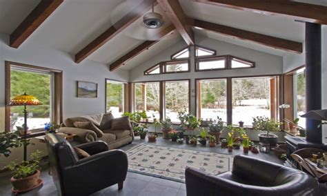 Converting A Sunroom Into A Bedroom