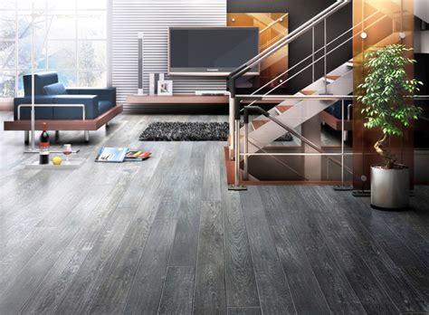 modern hardwood floor vintage french oak alaska engineered prefinished