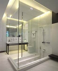 latest bathroom design ideas sg livingpod blog With modern bathroom design