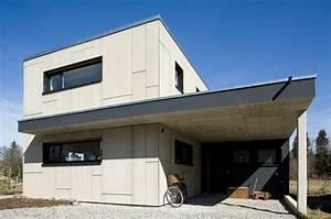 Lowest Budget Häuser : 360 low budget haus in leutkirch hausbau haus architektur und low budget h user ~ Yasmunasinghe.com Haus und Dekorationen