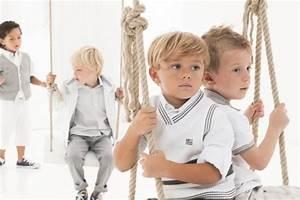 Frisur Kleinkind Junge : frisuren f r kleine jungen mit seitenscheitel lange haare l ssig ins gesicht fallend mode ~ Frokenaadalensverden.com Haus und Dekorationen