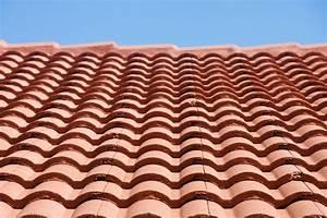 Dachziegel Berechnen : dachziegel gewicht das sollten sie wissen ~ Themetempest.com Abrechnung