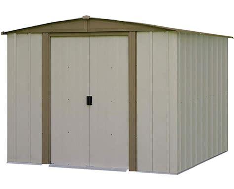 metal sheds kits metal sheds steel storage shed kits