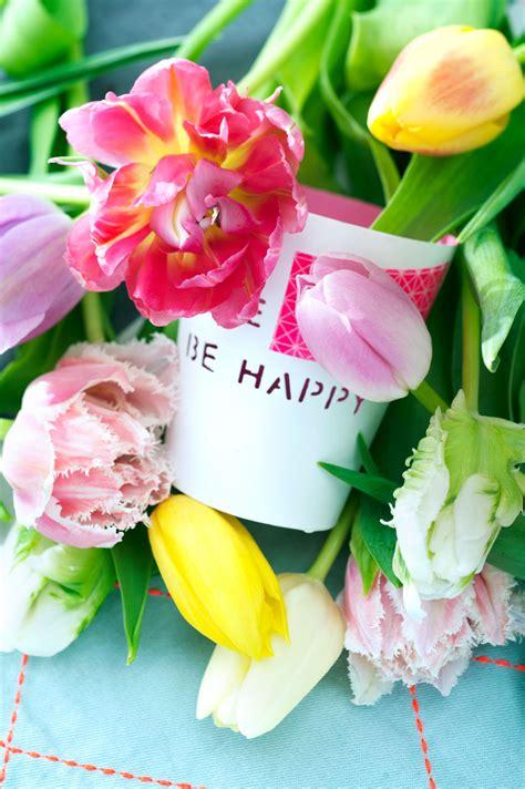 du bonheur dans la cuisine des belles fleurs à la maison it 39 s me mathilde