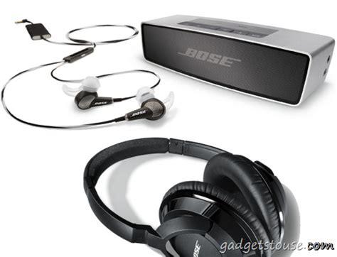 bose bluetooth speakers headphones headphone mvsbc org