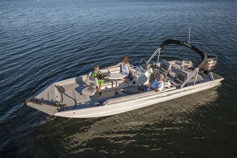 Sea Ark Boats by About Seaark Boats Arkansas