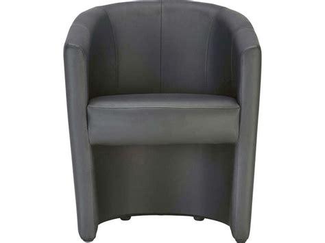 canapé alinea cuir cabriolet mino coloris noir vente de fauteuil conforama