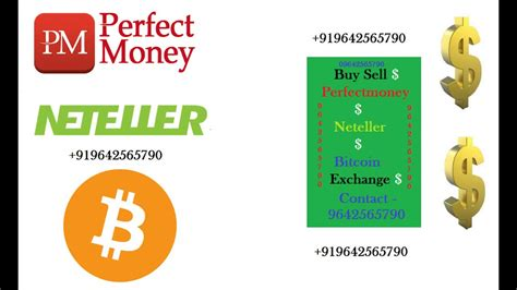 One of the biggest cryptocurrency exchange in europe   check bitcoin litecoin ethereum lisk dash gamecredits price. Buy sell Exchange Bitcoin Perfect money and Neteller in ...