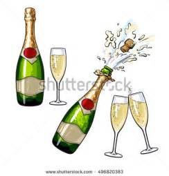 wedding toast chagne stock photos royalty free images vectors