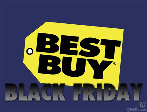 buys biggest  black friday deals geekcom