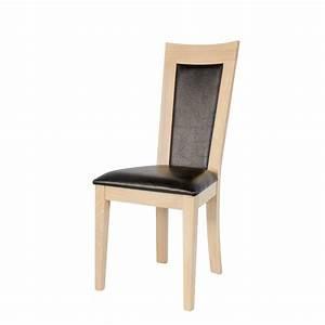 Chaise De Sejour : chaise de s jour 1650 crocus meubles atlas ~ Teatrodelosmanantiales.com Idées de Décoration