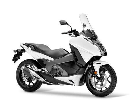 meilleur scooter 125 2017 scooters les plus vendus en classement 2017