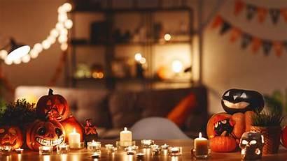 Halloween Truck Casa Catering Pandemia Come Organizzare