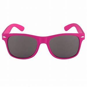 Breo Sunglasses Uptones Pink B-ap-utn3 | Buy Breo Uptones ...