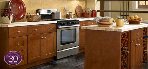 cabinets to go phoenix az 150 best natural wood kitchens images on pinterest home