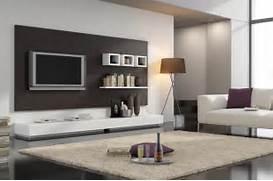 wohnzimmer einrichten modern. wohnzimmer modern wohnzimmer modern ... - Wohnzimmer Modern Gestalten