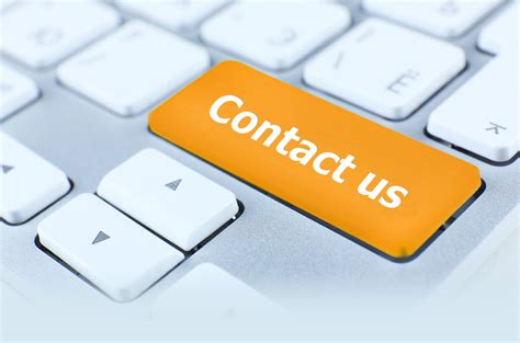 contact us contact us images