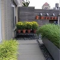 best patio plants design ideas 30 Unique Garden Design Ideas