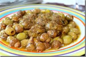 recette de viande hach 233 e les joyaux de sherazade