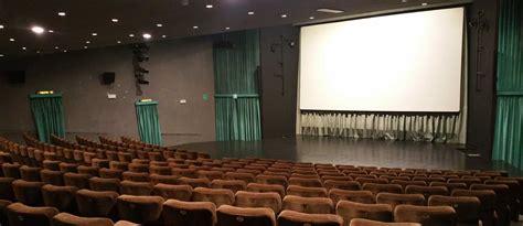 Politeama Pavia by Cinema Teatro Politeama Affitto Della Sala