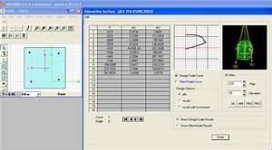 Software Diagram Designer