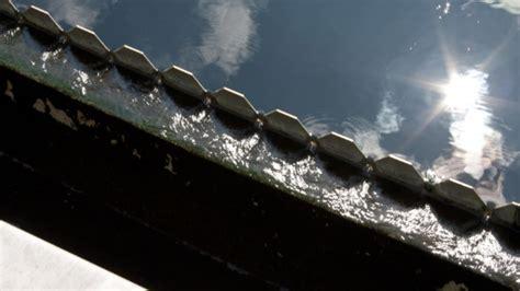 was ist abwasser abwasserreinigung wupperverband