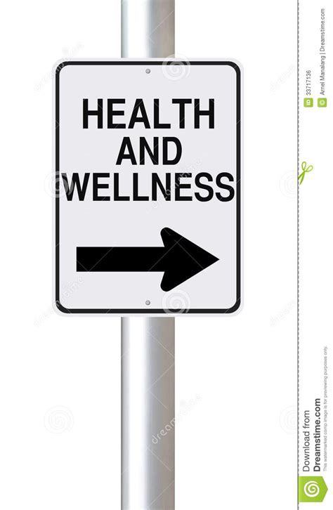 This Way To Health And Wellness Stock Photo  Image 33717136. Mastercard Credit Card For Students. Education Loan Commercial Bank. Plumbing Repair Las Vegas Color Print Online. 3 Major Classes Of An Ip Network. Vinyl Windows Sacramento Pdf To Excel Program. Blood Coagulation Disease Intuit Online Store. Removing Dried Grout From Tile. Mobile Container Solutions Truck Stop Tucson