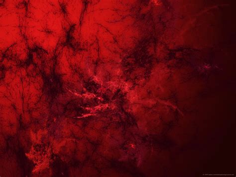 Red And Black Backgrounds Wallpapersafari