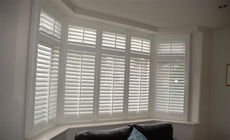 central coast curtains and blinds shutters