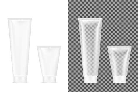 Plastic transparent tube   Transparent, Plastic, Business ...