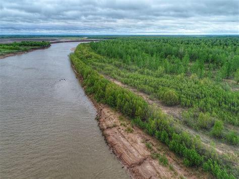 821.00 acres in McCurtain County, Oklahoma