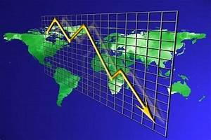Emerging Markets Decline as America Leads Growth ...