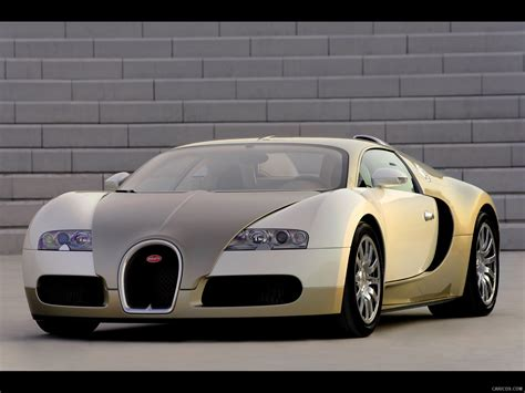 Bugatti's new champion is a preproduction prototype of a special edition of the $3 million chiron, which in its base form is electronically limited to 261 though bugatti claims it's done with speed records, it might find the challenge irresistible. 2009 Bugatti Veyron Specs and Photos | StrongAuto